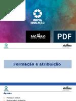 Formação-e-atribuicao_vf.pdf