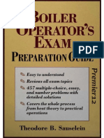 Boiler Operator Exam Preparation Guide pdf-1.pdf