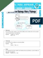 Ficha-Diptongo-Triptongo-Hiato.doc
