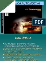 201602 (Magisterio) Professor de Matematica (ED02-NS001) Tipo 1CONCURSO PUBLICO