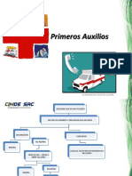 PRIMEROS AUXILIOS alumno.pptx