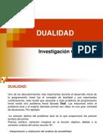 DUALIDAD_1