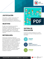 Curso MarketingDigital BA