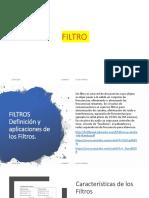 Filtro Final Alexis Pedroza