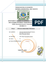 TIPOS-DE-CONEXCIONES-TRIFASICAS.docx