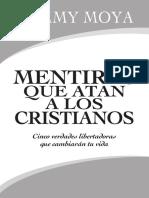 MentirasQueAtanALosCristianos.pdf