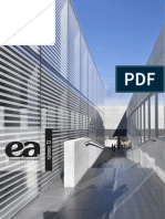 EA13.pdf