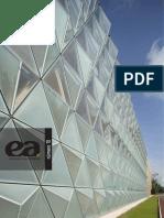 EA10.pdf