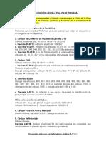Actualización Legislativa  FASE PRIVADA.pdf