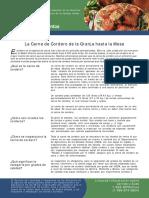 Carne de cordero de la granja a la mesa USDA.pdf
