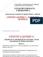 CINETICA Y EQUILIBRIO QUIMICO 2019-1.pdf