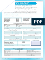 EscalaFindRisc.pdf