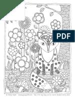 Colorful-Woodland-Fox-Sample-Page.pdf
