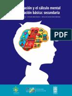 LaEstimacionyelCalculoMentalenEducacionBasicaSecundaria-1.pdf