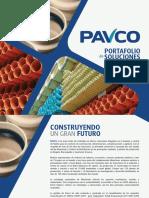 Catalogo Pavco.pdf