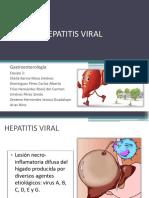 Hepatitis Gastro.pptx