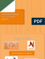 TARJETA NARANJA-1.pptx