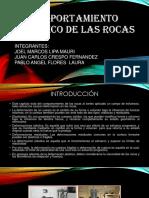 COMPORTAMIENTO MECANICO DE LAS ROCAS.pdf