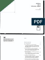 Estética de la creación verbal.pdf