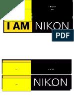 NIKON.docx