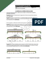 CA EJERCICIOS.pdf