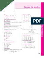 7 FORMULARIO.pdf