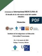 Memorias-RESCLIMA-II.pdf