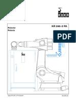 Aprenda Como Realizar La Calibración de Cuerpo de Aceleración Electrónico Sin Scanner Paso a Paso 26533