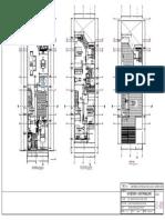 modelo-Layout2.pdf