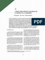 2021-Texto del manuscrito completo (cuadros y figuras insertos)-7473-1-10-20130822.pdf