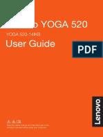 yoga_520-14ikb_ug_en_201703