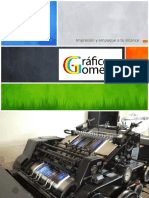 información de productos.pdf