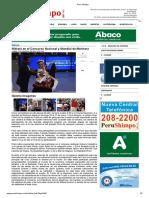 Nikkeis en el Concurso Nacional y Mundial.pdf