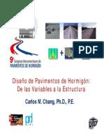 5 Carlos Chang - Diseño de PH - Mayo 24 de 2018.pdf