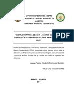 AL 540.pdf