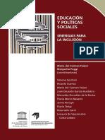 Poggi_M_Coord__2014_Educacion_y_politicas_sociales_IIPE_UNESCO_1.pdf
