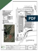 Electrical-Plan.pdf