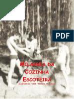 cozinha_escoteira_ii.pdf