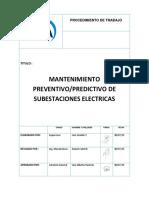 0.-Procedimiento mantenimiento de sub-estaciones electricas.docx