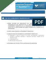 AT Abril - ROL DEL ACOMPAÑANTE TERAPEUTICO.pdf