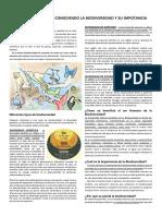 Guia de Aprendizaje Biodiversidad 2