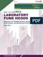 P4-32-2013-eng Copy.pdf