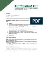 392660408-Practica-3