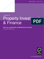 [Journal_of_Property_Investment__Finance.]_Behavi(b-ok.cc).docx