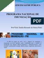 aulaprograma-nacional-de-imunizacao2-150929152430-lva1-app6892.pdf
