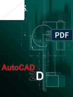 Manual_AutoCAD_Bidimensional_2018-Arts-Instituto.pdf