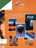 002008Pri0000(1).pdf