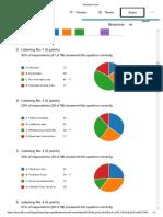 analisis uts.pdf