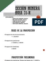 368053683-mineros-pdf