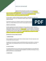 ENERGIA NO CONVENCIONAL.docx
